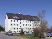 Etagenwohnung in Marlow  - Bartelshagen I