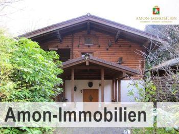 Einfamilienhaus in Dedelstorf  - Oerrel