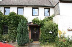 Einfamilienhaus in Morbach  - Hinzerath