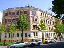 Erdgeschosswohnung in Leipzig  - Gohlis-Süd