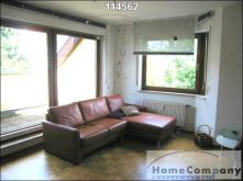 Wohnung in Leinfelden-Echterdingen  - Echterdingen