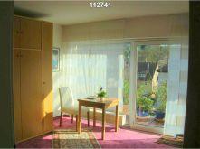 Wohnung in Stuttgart  - Hedelfingen