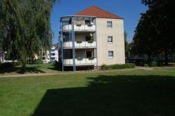 Wohnung in Wismar  - Wendorf