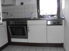 Wohnung in Tecklenburg  - Brochterbeck