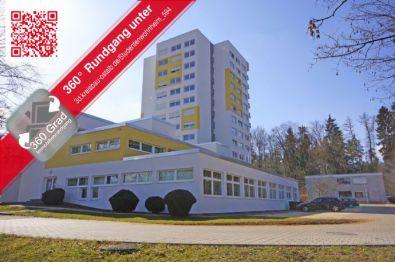 Apartment in Aalen  - Aalen
