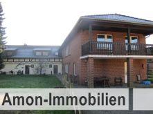 Mehrfamilienhaus in Obernholz  - Wentorf