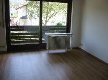 Apartment in Bad Reichenhall  - Bad Reichenhall