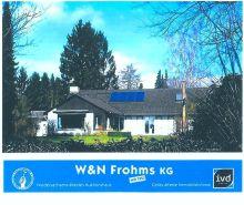Einfamilienhaus in Celle  - Lachtehausen