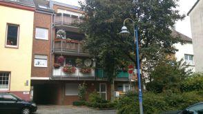 Erdgeschosswohnung in Duisburg  - Alt-Homberg