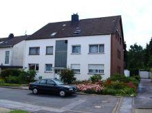 Wohnung in Dortmund  - Wichlinghofen