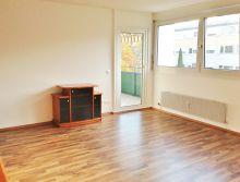 Etagenwohnung in Bietigheim-Bissingen  - Bietigheim