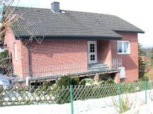 Souterrainwohnung in Bad Oeynhausen  - Innenstadt