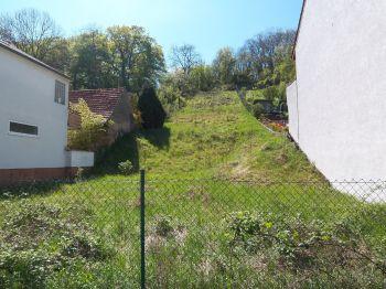 Wohngrundstück in Rauenberg  - Malschenberg