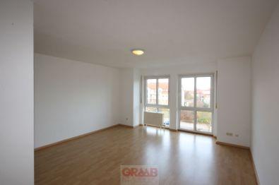 Wohnung in Limburgerhof
