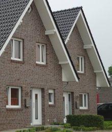 Doppelhaushälfte in Kummerfeld