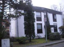 Etagenwohnung in Leverkusen  - Schlebusch