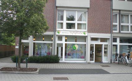 Einzelhandelsladen in Herzebrock-Clarholz  - Herzebrock