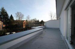 Dachgeschosswohnung in Lüneburg  - Mittelfeld