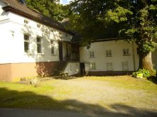Einfamilienhaus in Werdohl  - Elverlingsen