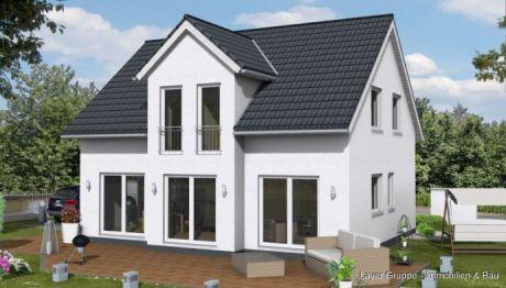 Einfamilienhaus in Untermeitingen  - Lagerlechfeld