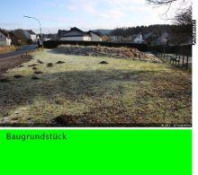 Sonstiges Grundstück in Halver  - Oberbrügge