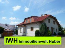 Einfamilienhaus in Niederzier  - Ellen
