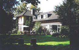 Etagenwohnung in Meerbusch  - Osterath