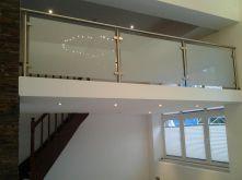 Loft-Studio-Atelier in Hannover  - List