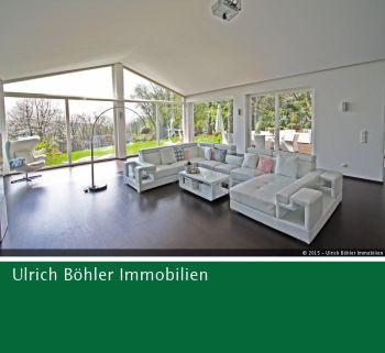 Bungalow in Dortmund  - Buchholz