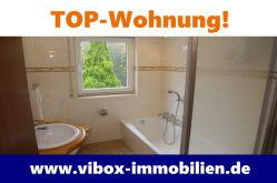 Etagenwohnung in Siegen  - Trupbach