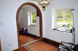 Etagenwohnung in Bleckede  - Walmsburg
