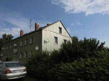 Etagenwohnung in Blankenhof  - Chemnitz