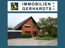 Sonstiges Haus in Brüggen  - Bracht