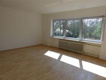 Apartment in Ludwigshafen  - Oggersheim