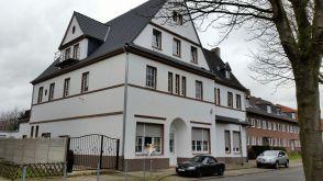 Etagenwohnung in Gelsenkirchen  - Scholven