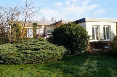 Sonstiges Haus in Cuxhaven  - Duhnen