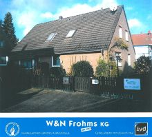 Sonstiges Haus in Celle  - Heese