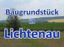 Wohngrundstück in Lichtenau  - Auerswalde