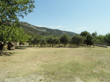 Finca in Andratx