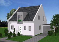 Einfamilienhaus in Nettetal  - Breyell