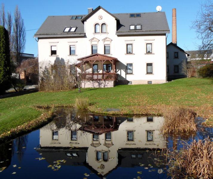 Wohnungen mieten chemnitz erfenschlag mietwohnungen for Mietwohnungen mieten