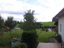 Dachgeschosswohnung in Münchberg  - Gottersdorf