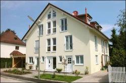 Wohngrundstück in Bad Salzuflen  - Innenstadt