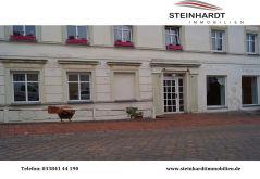 Ladenlokal in Wiesenburg  - Wiesenburg