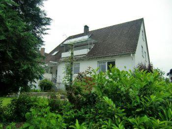 Etagenwohnung in Schieder-Schwalenberg  - Lothe