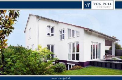 Einfamilienhaus in Ludwigshafen  - Rheingönheim
