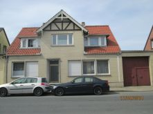 Einfamilienhaus in Wittingen  - Wittingen