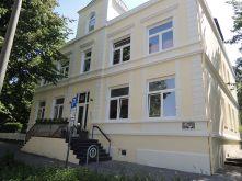 Maisonette in Hamburg  - Groß Flottbek