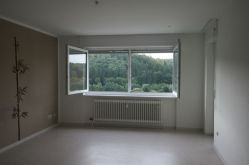 Wohnung in Zweibrücken  - Niederauerbach