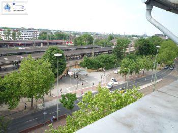 Wohnung in Neuss  - Innenstadt